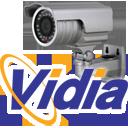 Prodotti Vidia TVCC