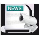 News Sicurezza