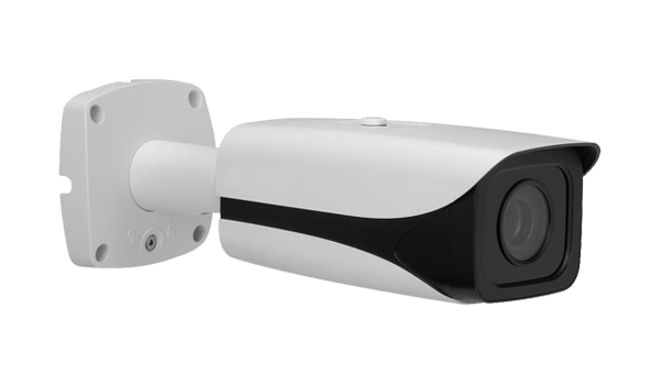 telecamera ip 12 megapixel
