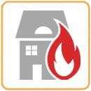 impianti antincendio roma