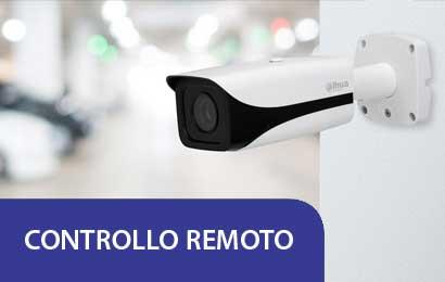installazione impianti videosorveglianza roma