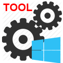 config tool pc