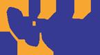 Logo Vidia - Sicurezza - Videosorveglianza - Domotica