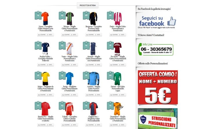 de4a05583c magliettedacalcio-prodotti-in-vetrina -
