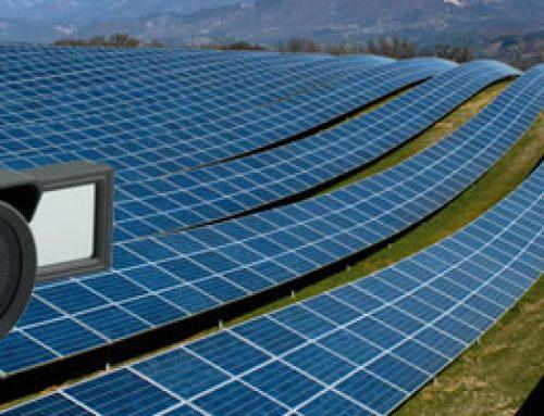 Sistemi Sicurezza Impianti Fotovoltaici