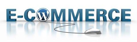Corsi WordPress Roma - Realizzazione siti Ecommerce