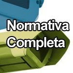download normativa completa garante privacy