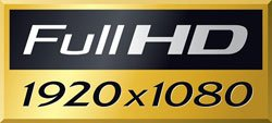 full HD telecamere HD-SDI