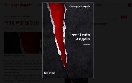 GiuseppeAmpola.it