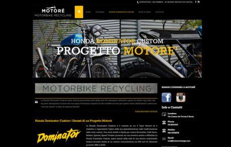 Motorevintage.com New