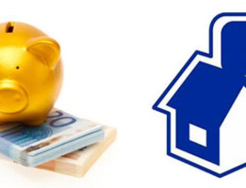 IVA al 4% Costruzione e Ristrutturazione Immobili