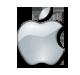 logo apple videosorveglianza