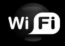 logo-wifi-telecamere-videosorveglianza-ip