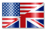 flag-eng-us