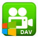 Player PC File DAV