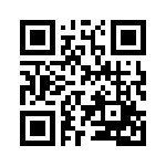 videosorveglianza cloud p2p - qr code vidia